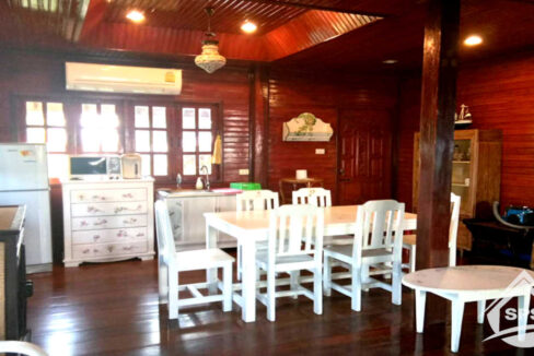 5-image-Thai House in khao tao for sale and rent-House-for-sale-rent