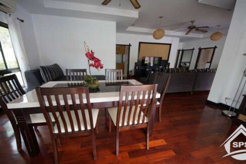 6-image-Araya luxury pool villa for sale and rent -House-for-sale-rent
