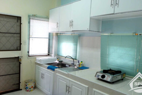 6-image-Baan Thai Village for rent -House-for-rent