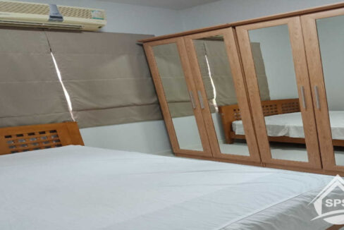 6-image-Baan Thai Village for sale and rent -House-for-sale-rent