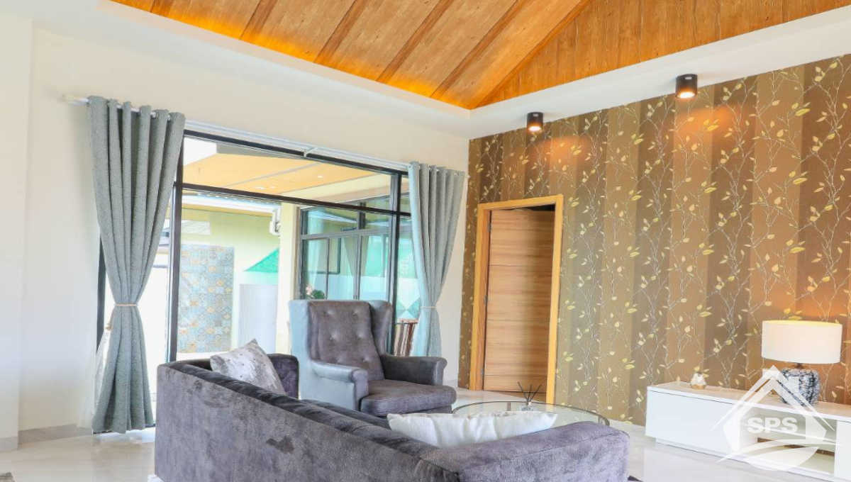 6-image-Modern Villa House for rent -House-for-rent