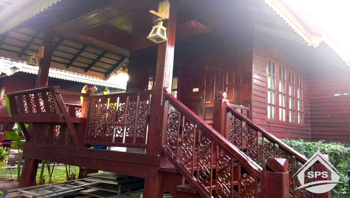 6-image-Thai House in khao tao for sale and rent-House-for-sale-rent