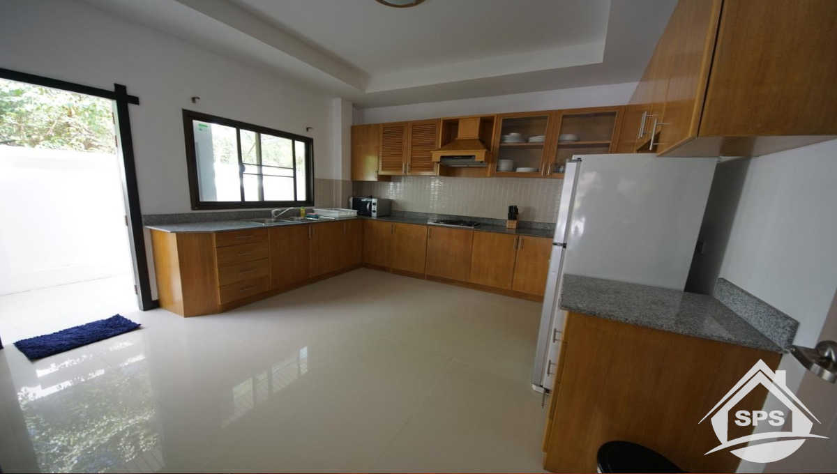 7-image-Araya luxury pool villa for sale and rent -House-for-sale-rent