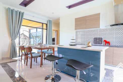 7-image-Modern Villa House for rent -House-for-rent