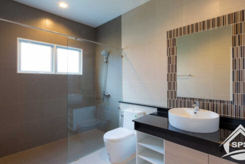 7-image-Sivana Gardens 3Bed House for rent-House-for-rent