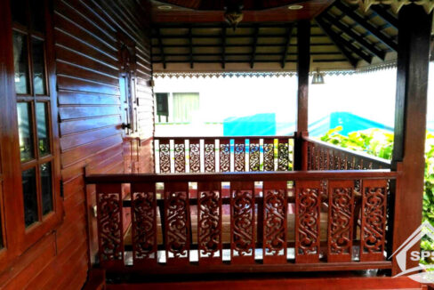7-image-Thai House in khao tao for sale and rent-House-for-sale-rent