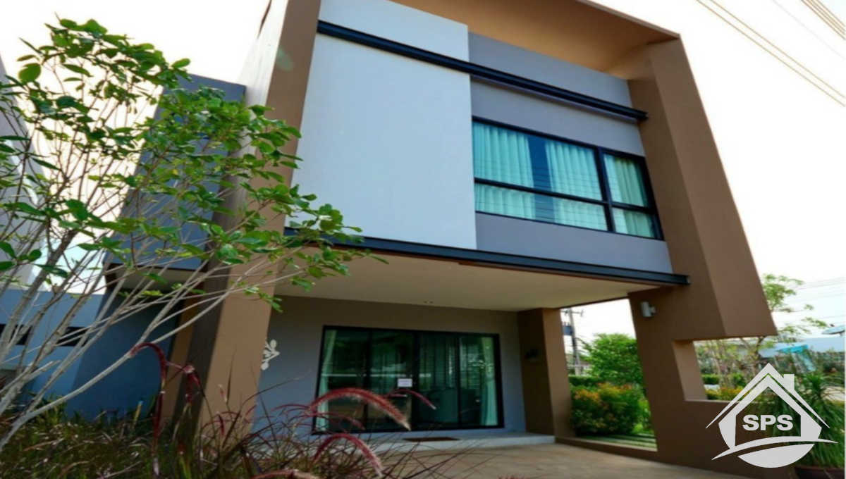 7-image-The 9 Khao Tao 3Bed House for sale-House-for-sale