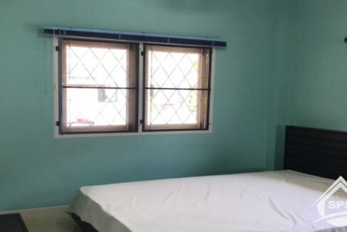 8-image-Baan Thai Village for rent -House-for-rent