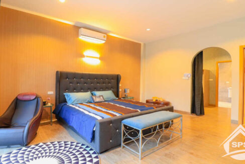 8-image-Modern Villa House for rent -House-for-rent