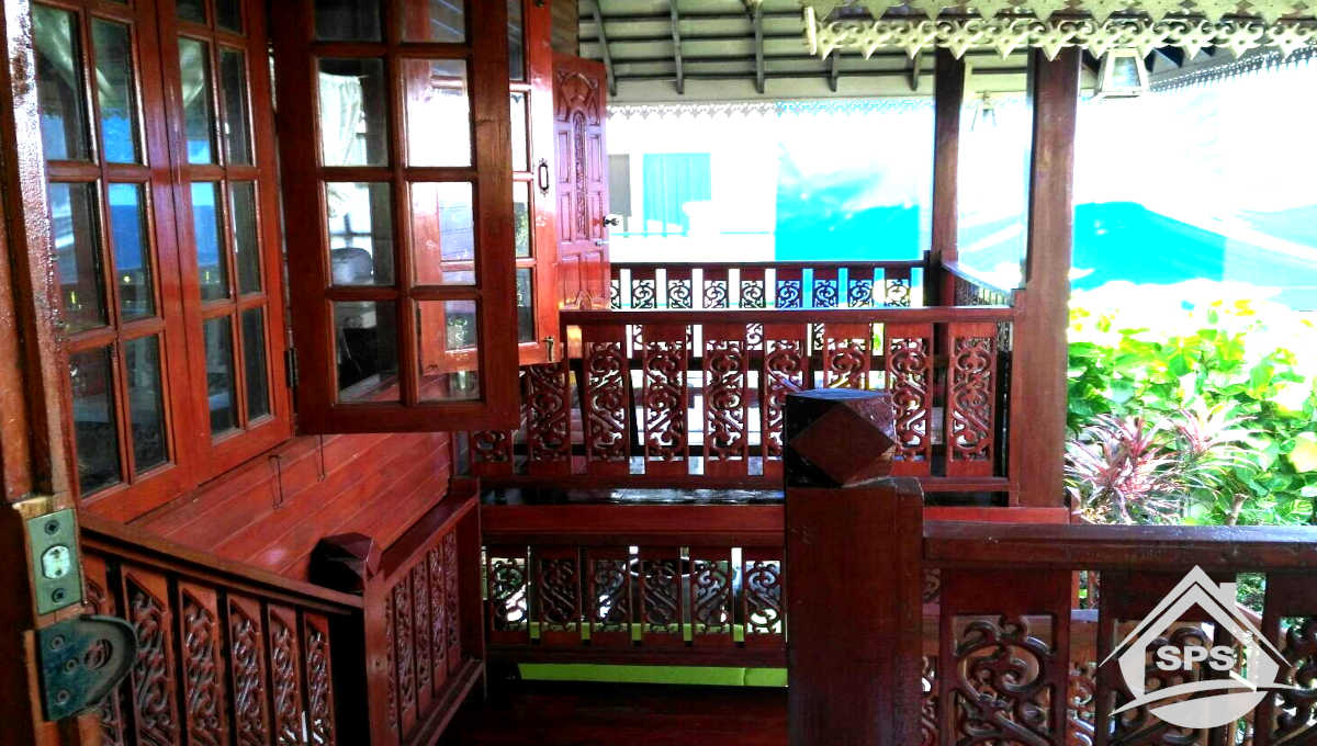 8-image-Thai House in khao tao for sale and rent-House-for-sale-rent
