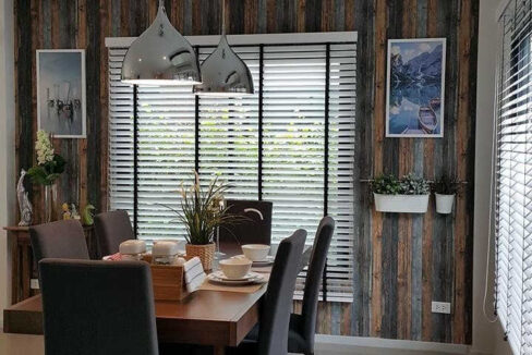 8-image-The 9 Khao Tao 3Bed House for sale-House-for-sale