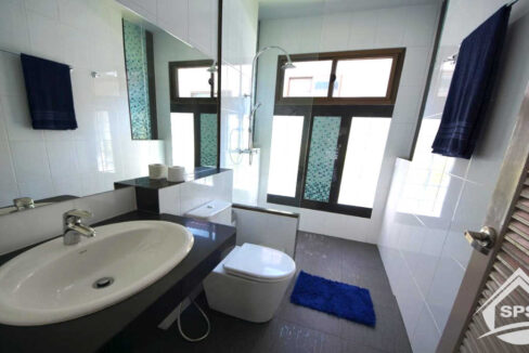 9-image-Araya luxury pool villa for sale and rent -House-for-sale-rent