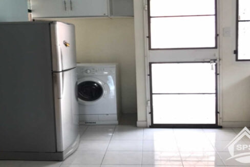 9-image-Baan Thai Village for rent -House-for-rent