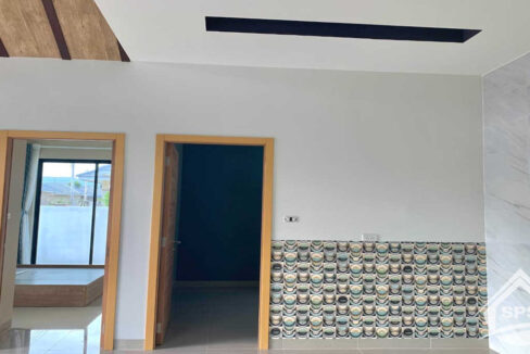 9-image-Modern Villa 3Bed House for sale-House-for-sale