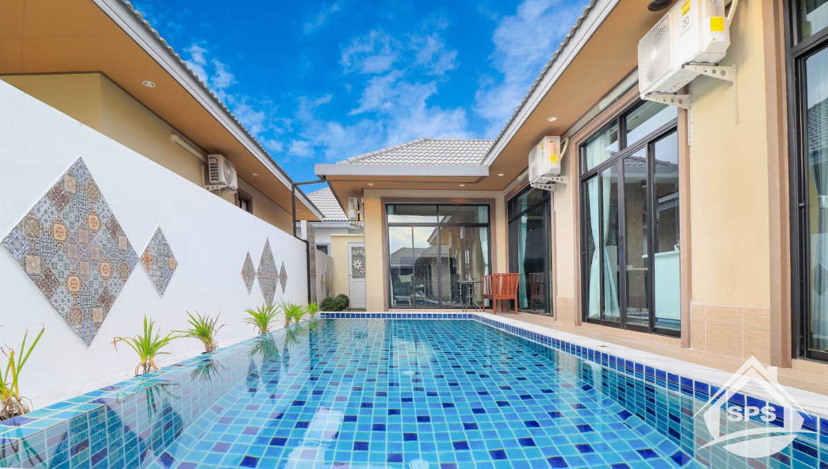 9-image-Modern Villa House for rent -House-for-rent