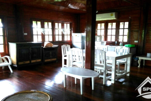 9-image-Thai House in khao tao for sale and rent-House-for-sale-rent