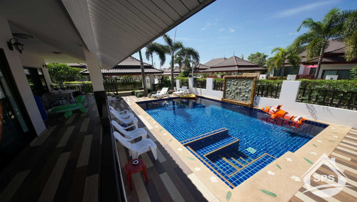main-image-Araya luxury pool villa for sale and rent -House-for-sale-rent