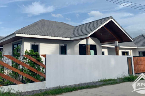 main-image-Modern Villa 3Bed House for sale-House-for-sale