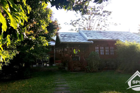 main-image-Thai House in khao tao for sale and rent-House-for-sale-rent